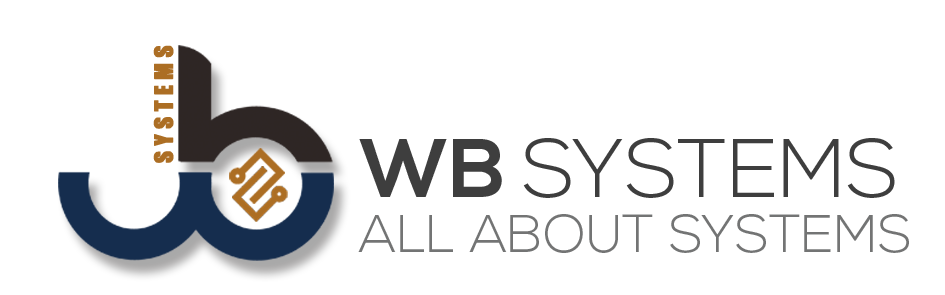 WB Systems